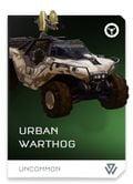 REQ Card - Warthog Urban.jpg