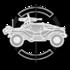 Warthog Gunner commendation.png