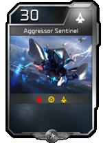 Blitz Aggressor.png