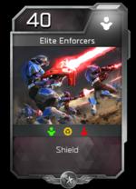 Blitz Elite Enforcers.png