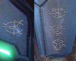 Covenant Halo 3 Elite Symbols forerunner.png