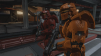 Grif and Simmons Halo 4 Engine.png