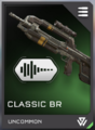 H5G-ClassicBR-Silencer.png