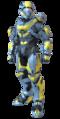 H5G-Reaper-Render.png