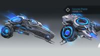 H5G Concept Phaeton.png