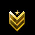 HTMCC CommandSergeantMajor Rank.png