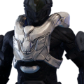 HTMCC H3 Navigator Chest Icon.png