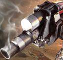 HW2 Heavy Mortar System.jpg