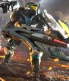 HW2 Plasma Cannon.jpg