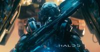 Halo-5-Campaign-Locke.png