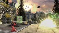 Halo-Reach-Defiant-4.jpg