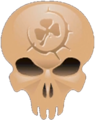 Halo 3 Tough Luck Skull.png
