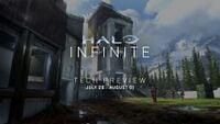 Halo Infinite Tech Preview.jpg