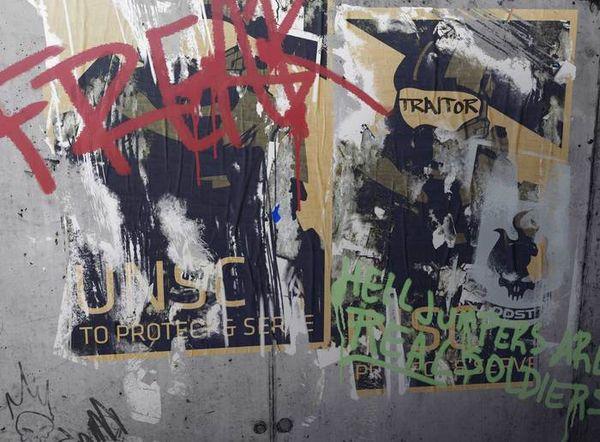 ODST graffiti.jpg