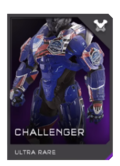 REQ Card - Armor Challenger.png
