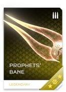 REQ Card - Prophet's Bane.jpg