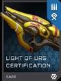 REQ Certification Light of Urs.png