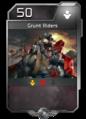 Blitz Grunt Riders.png