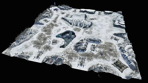 Frozen Valley3D.jpg