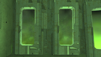 H2 Lockout Stasis.png