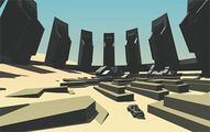 H3 Sandtrap ManyTowers.jpg
