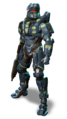H4 MJOLNIR Commando.png