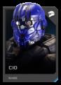 H5G REQ Helmets CIO Rare.png
