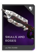 H5 G - Ultra Rare - Skulls And Roses AR.jpg