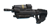 HINF MA40 Render.png
