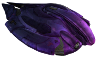 HR-Seraph dorsal-fore.png