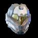 HTMCC H3 Tanker Helmet Icon.png