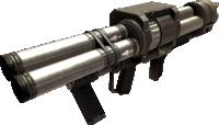 Halo3 M41 RocketLauncher2.png
