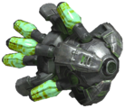 Halo Reach Hunter Assault Cannon.png