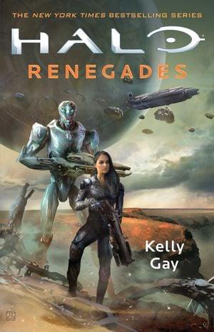 Halo Renegades cover.jpg