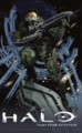 Halo Tales from Slipspace.png