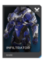 REQ Card - Armor Infiltrator.png