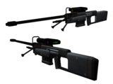 S2 AM Sniper Rifle.png