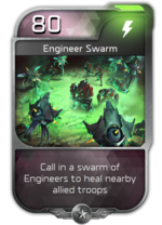 Blitz Engineer Swarm.png