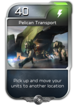 Blitz Pelican Transport.png
