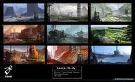 H4 Harvest Thumbnail Concept 2.jpg