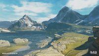 H5G-Alpine1.jpg