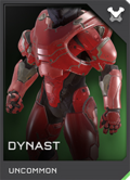 H5G-Dynast body REQ.png