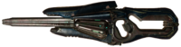 H5G-Storm Rifle.png