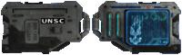 HR-TacPad-render.png