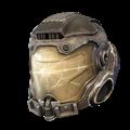 HR Mariner Defiant Helmet Icon.png