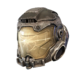 HR Mariner Defiant Helmet Icon.png