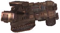 HSA-M9WolverineMAAT.png