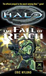 HTFOR Cover 2001 edition.jpg