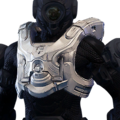 HTMCC H3 Pioneer Chest Icon.png