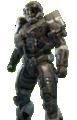 HTMCC HR Spartan Commando.png